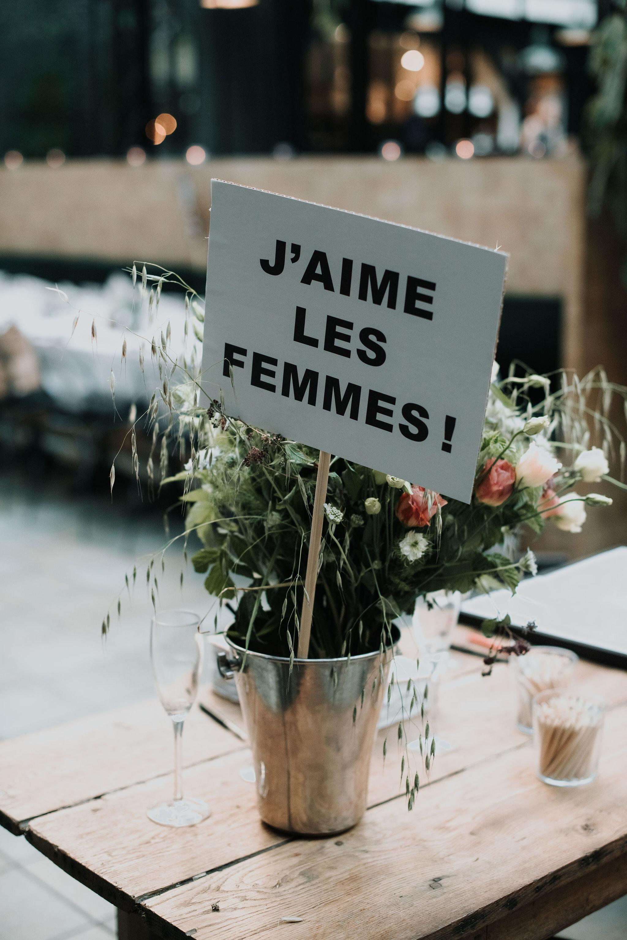 Léa-Fery-Photographe-Bretagne-Mariage-Famille-2840.jpg