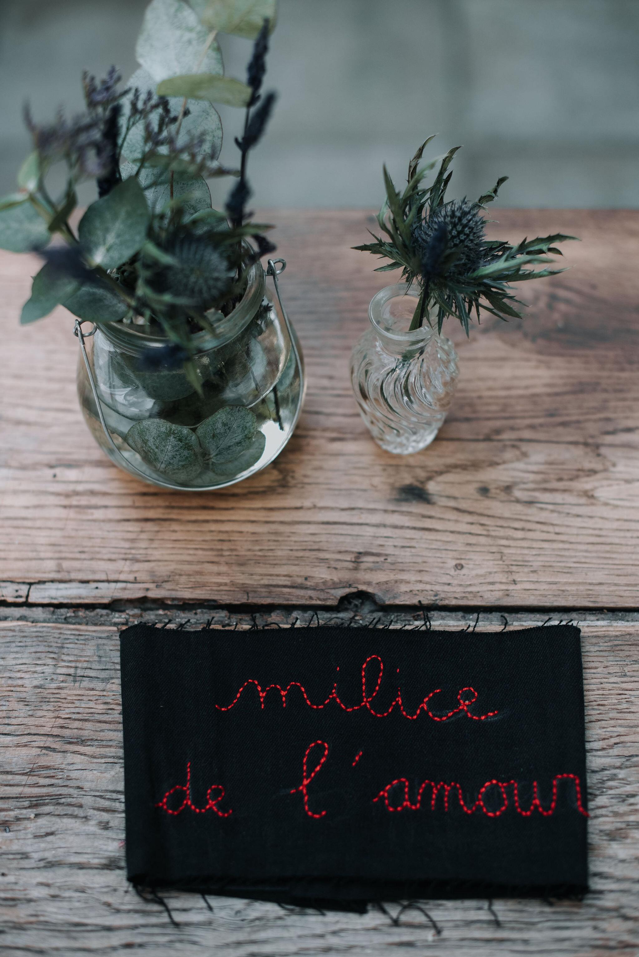 Léa-Fery-Photographe-Bretagne-Mariage-Famille-2443.jpg