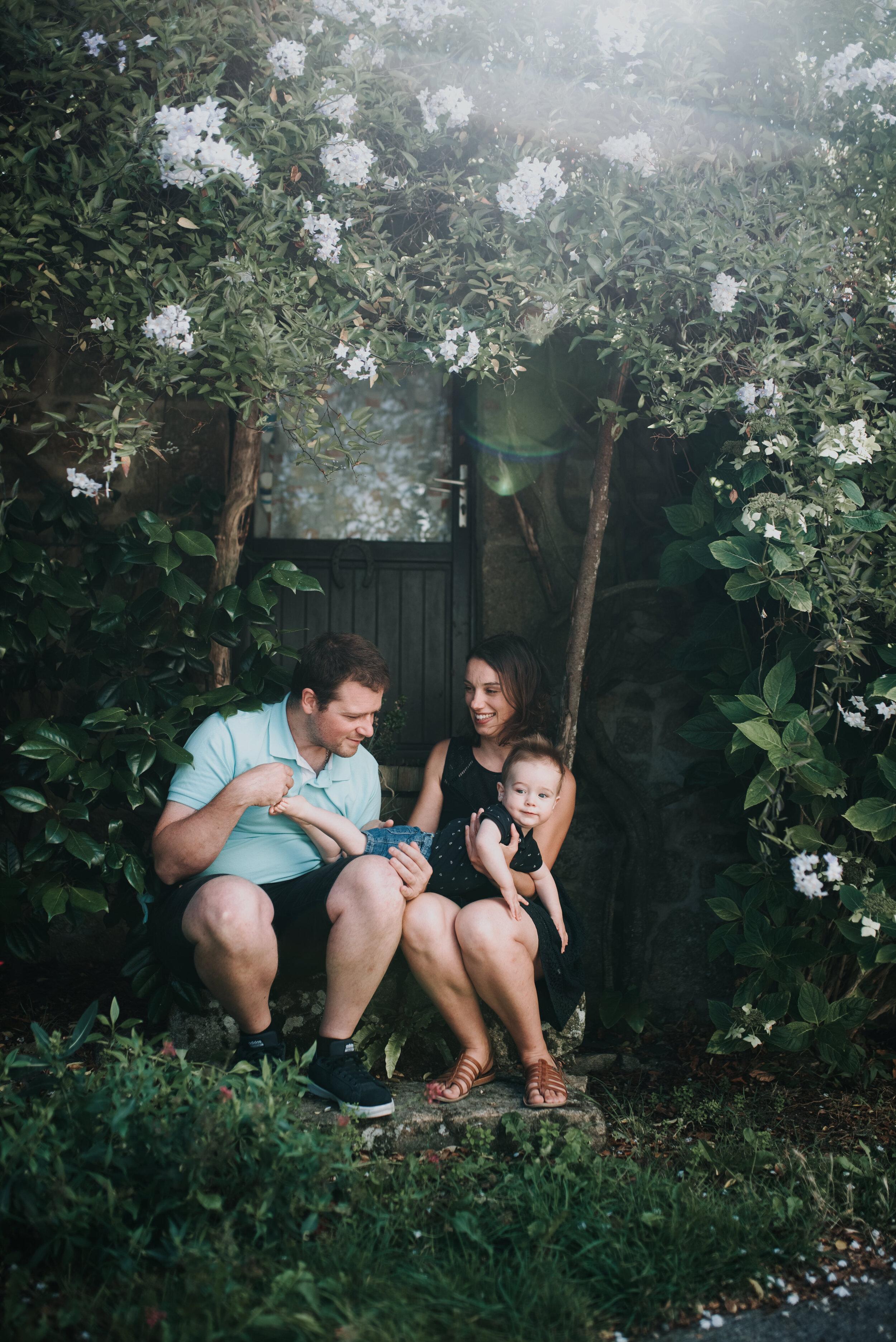 Léa-Fery-photographe-professionnel-Bretagne-portrait-creation-mariage-evenement-evenementiel-famille-2084.jpg