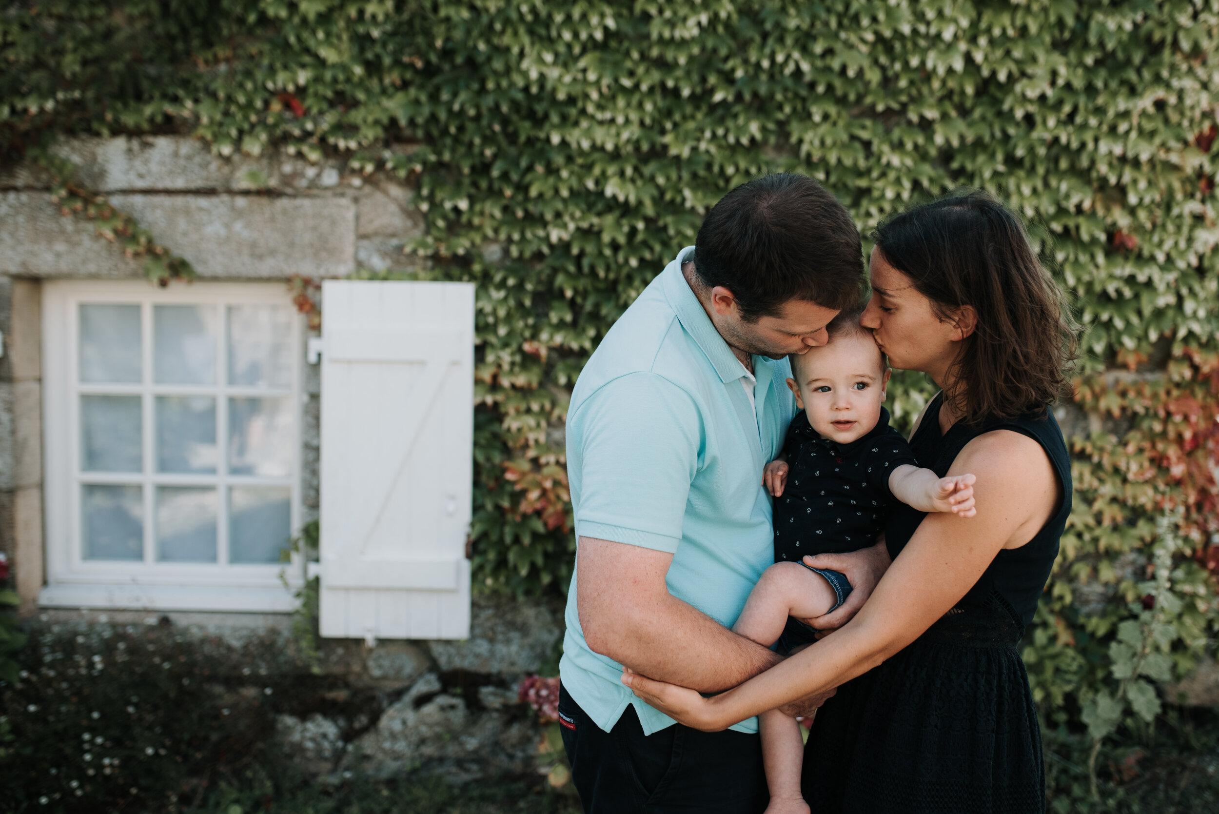 Léa-Fery-photographe-professionnel-Bretagne-portrait-creation-mariage-evenement-evenementiel-famille-2119.jpg