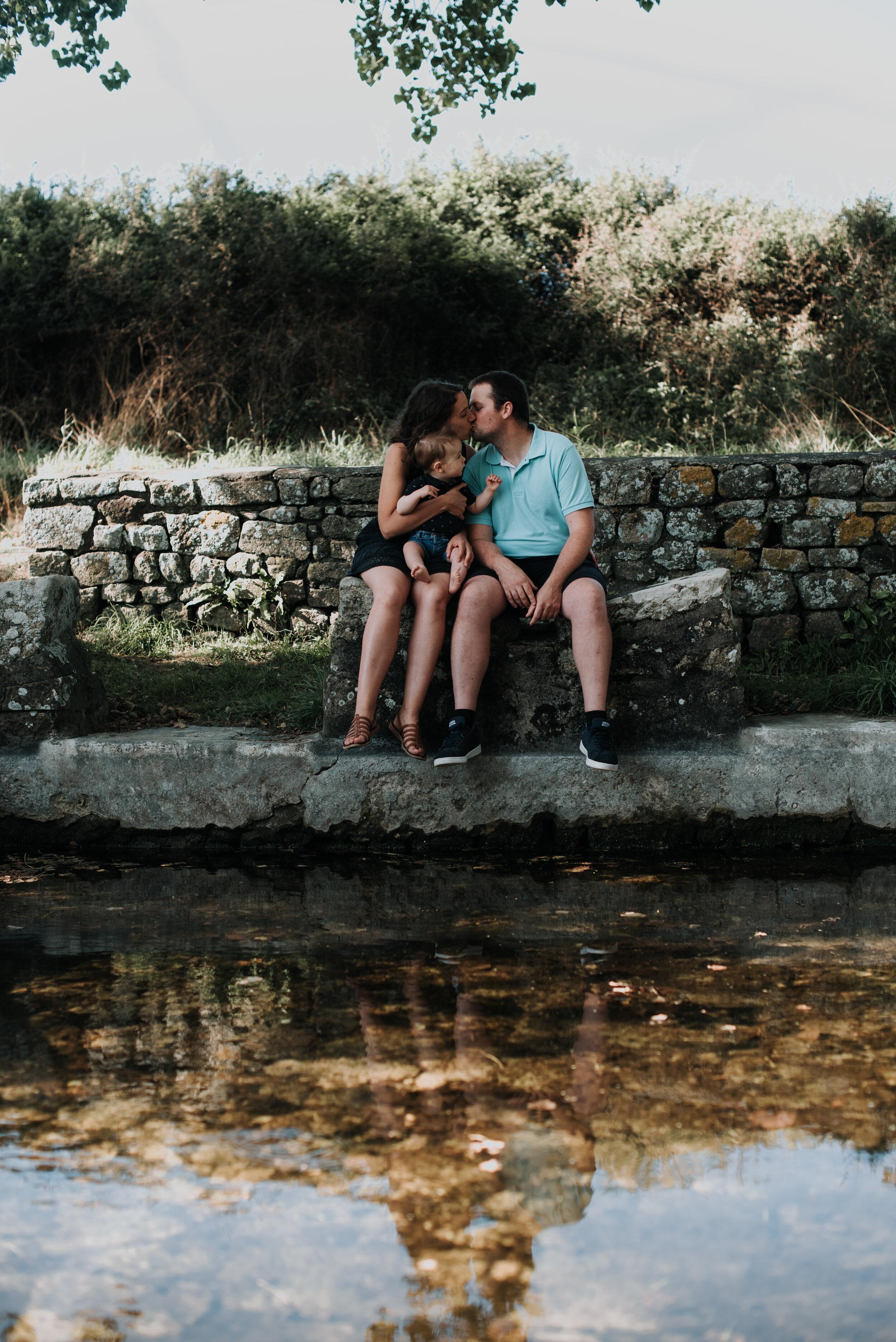Léa-Fery-photographe-professionnel-Bretagne-portrait-creation-mariage-evenement-evenementiel-famille-5607.jpg
