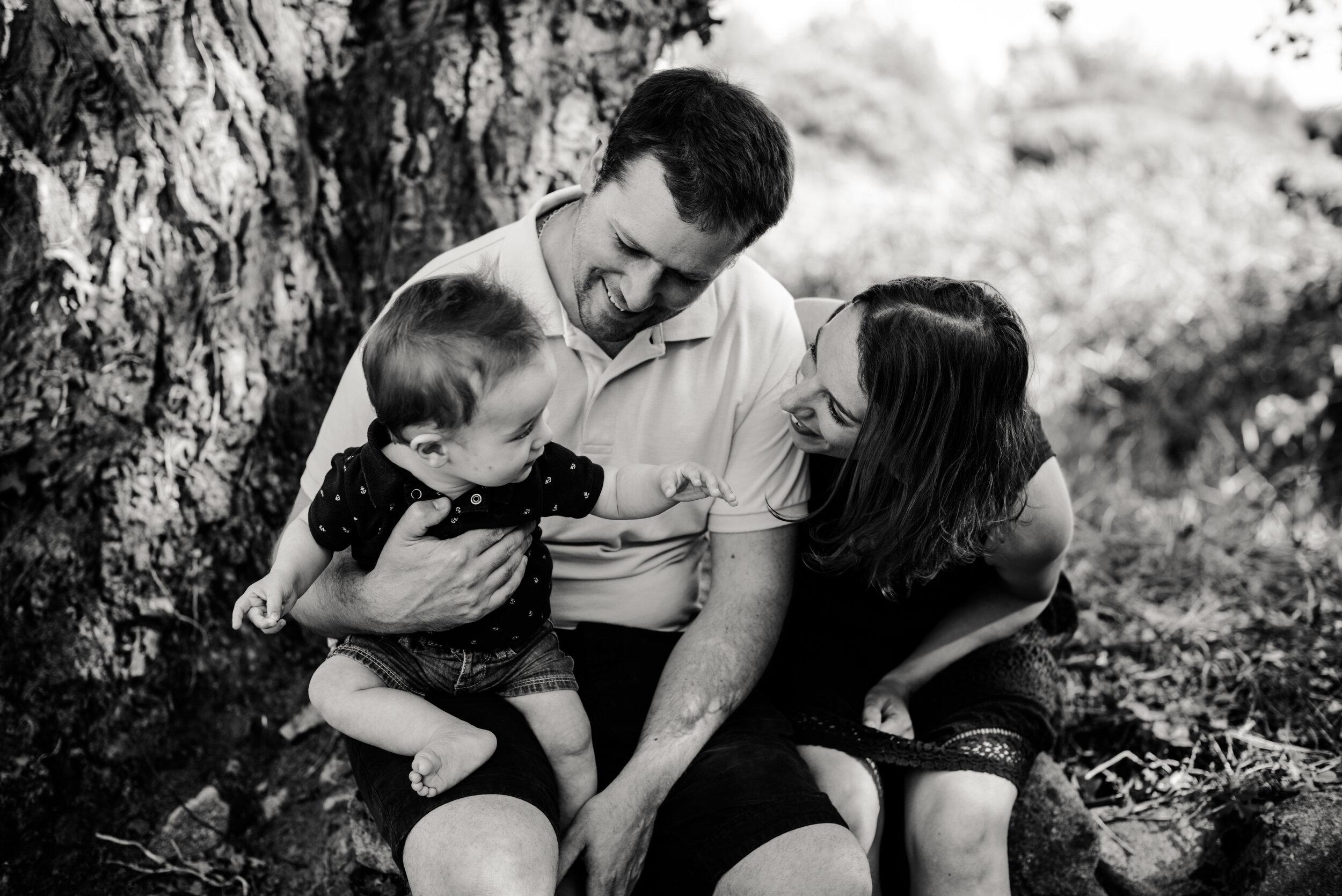 Léa-Fery-photographe-professionnel-Bretagne-portrait-creation-mariage-evenement-evenementiel-famille-5574.jpg