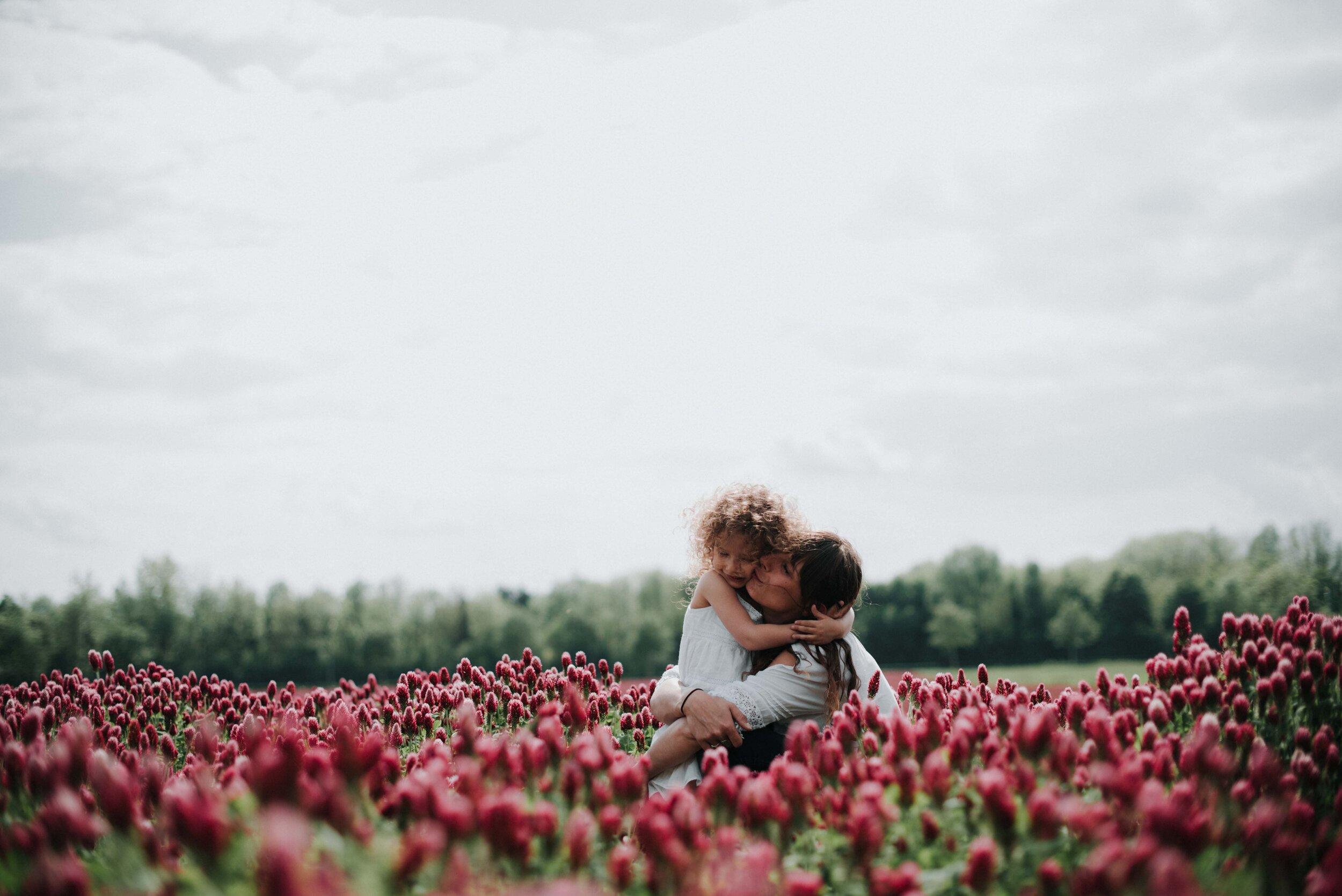 Léa-Fery-photographe-professionnel-lyon-rhone-alpes-portrait-creation-mariage-evenement-evenementiel-famille-5096-2.jpg