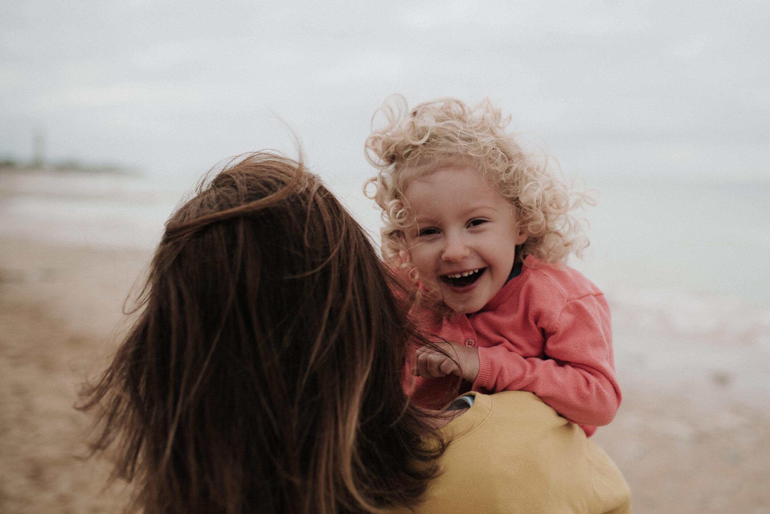 Léa-Fery-photographe-professionnel-lyon-rhone-alpes-portrait-creation-mariage-evenement-evenementiel-famille-2594.jpg