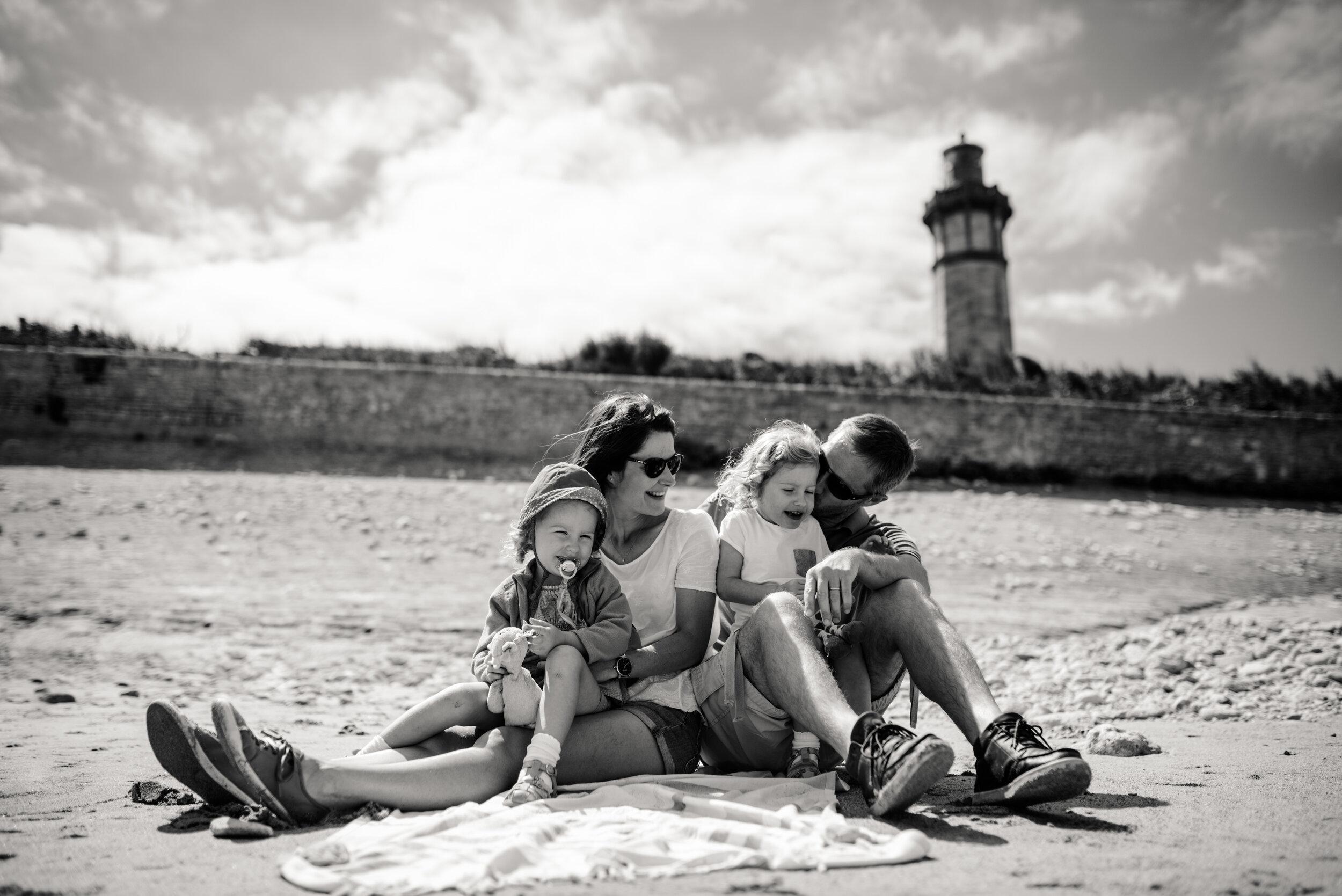 Léa-Fery-photographe-professionnel-lyon-rhone-alpes-portrait-creation-mariage-evenement-evenementiel-famille-2844.jpg