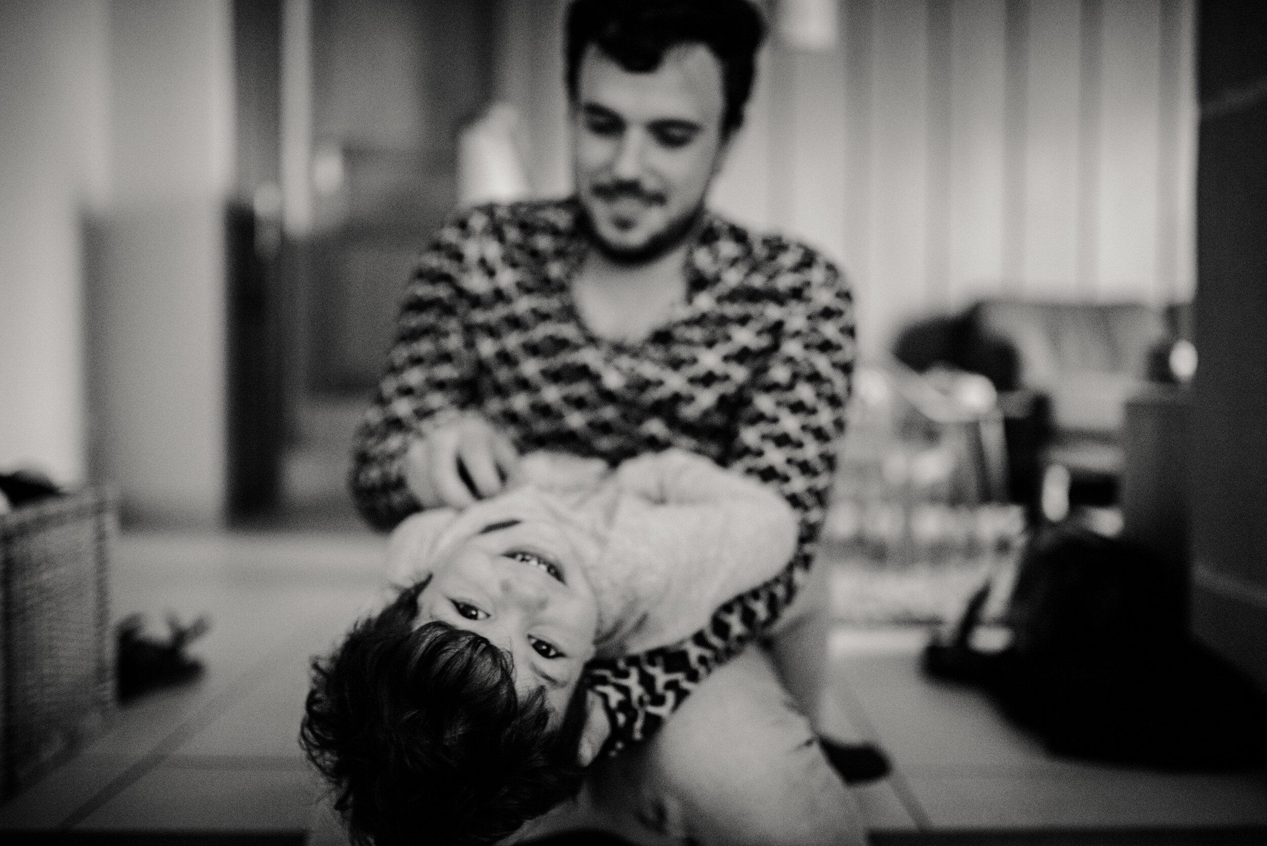 Léa-Fery-photographe-professionnel-lyon-rhone-alpes-portrait-creation-mariage-evenement-evenementiel-famille-9203.jpg