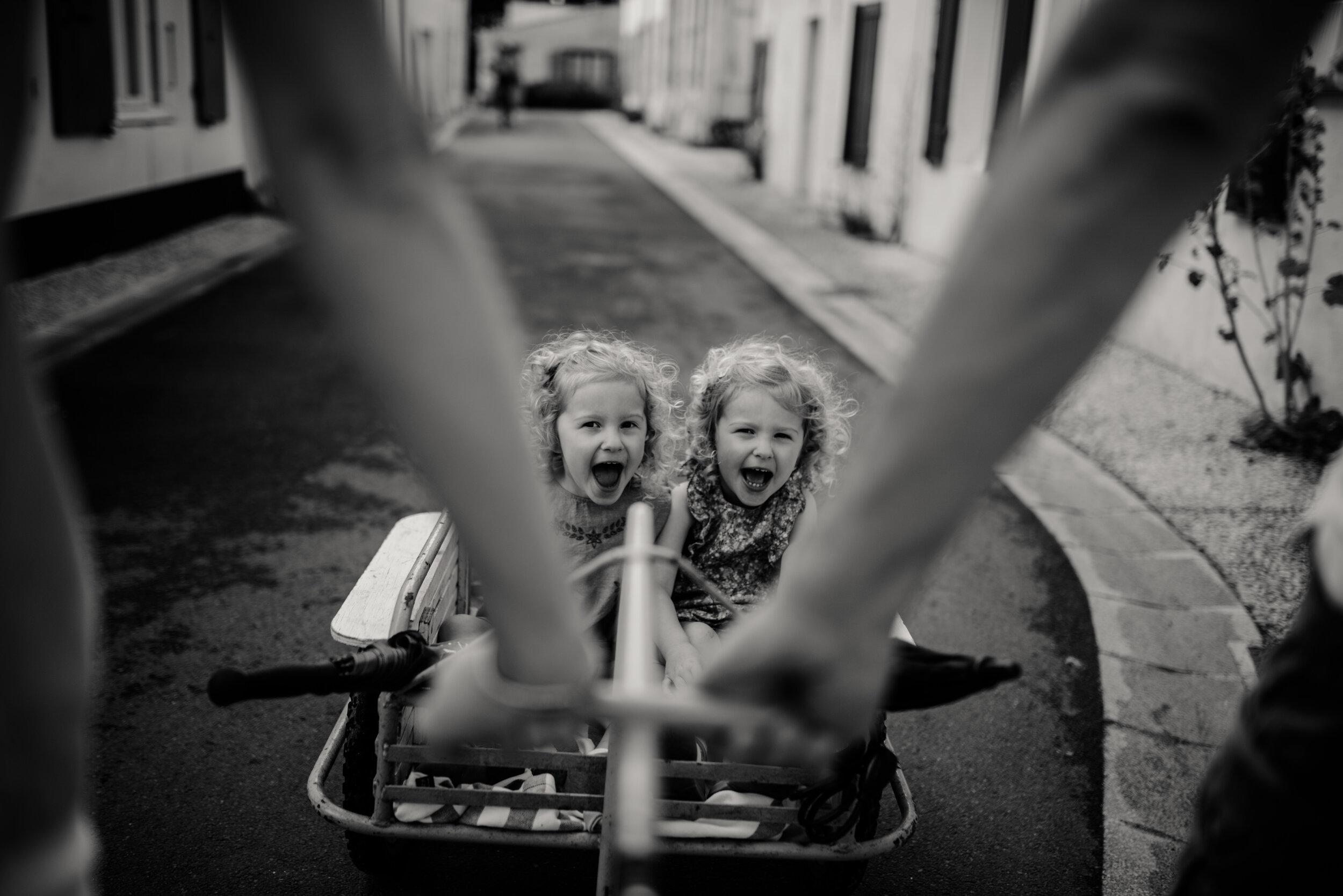 Léa-Fery-photographe-professionnel-lyon-rhone-alpes-portrait-creation-mariage-evenement-evenementiel-famille-2499.jpg