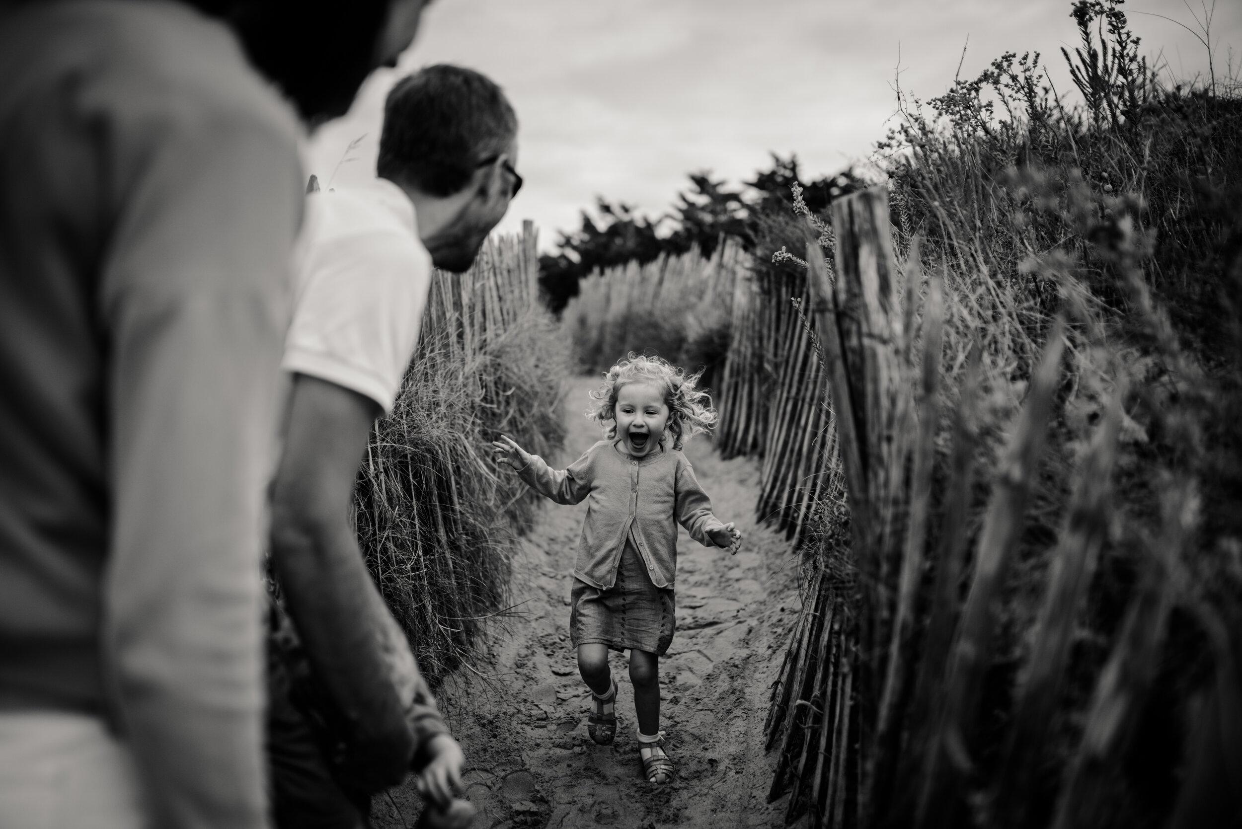 Léa-Fery-photographe-professionnel-lyon-rhone-alpes-portrait-creation-mariage-evenement-evenementiel-famille-2664.jpg