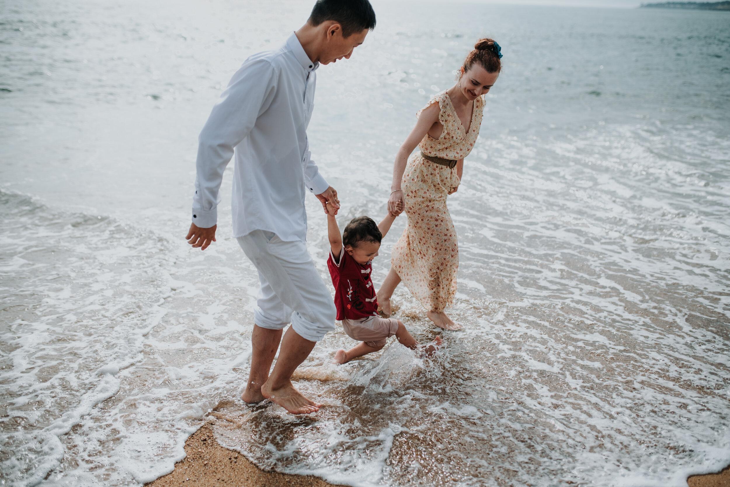 Léa-Fery-photographe-professionnel-Bretagne-portrait-creation-mariage-evenement-evenementiel-famille-0637.jpg