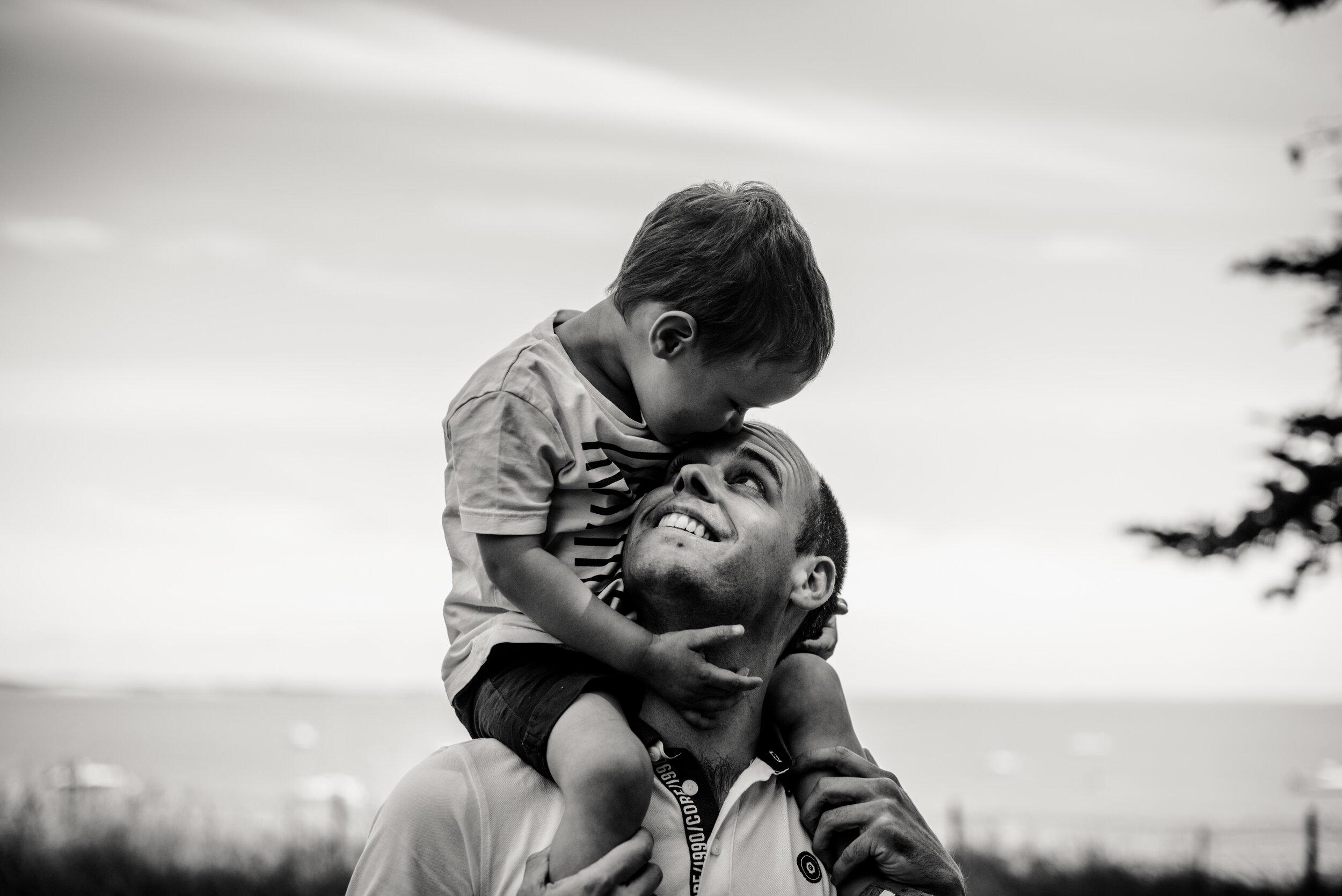 Léa-Fery-photographe-professionnel-Bretagne-portrait-creation-mariage-evenement-evenementiel-famille-4720.jpg