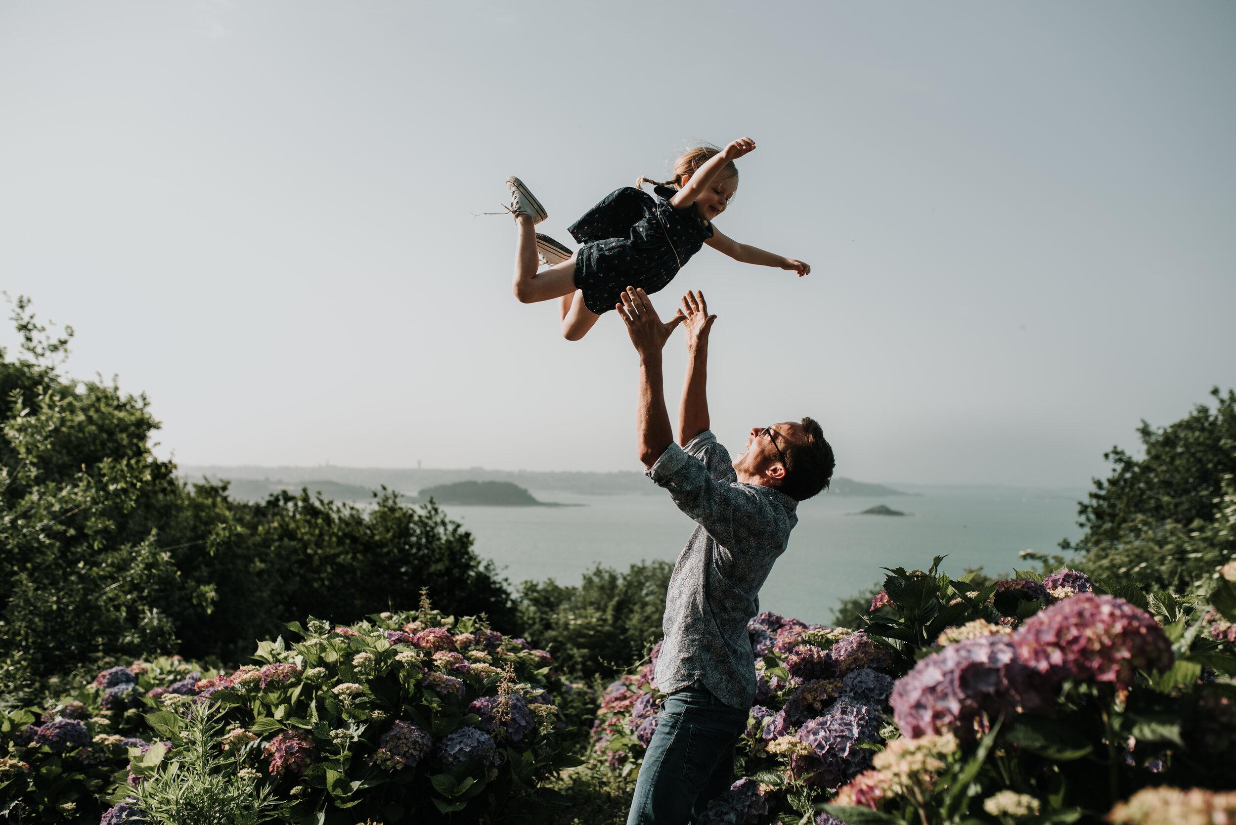Léa-Fery-Photographe-Bretagne-Mariage-Famille-0613.jpg