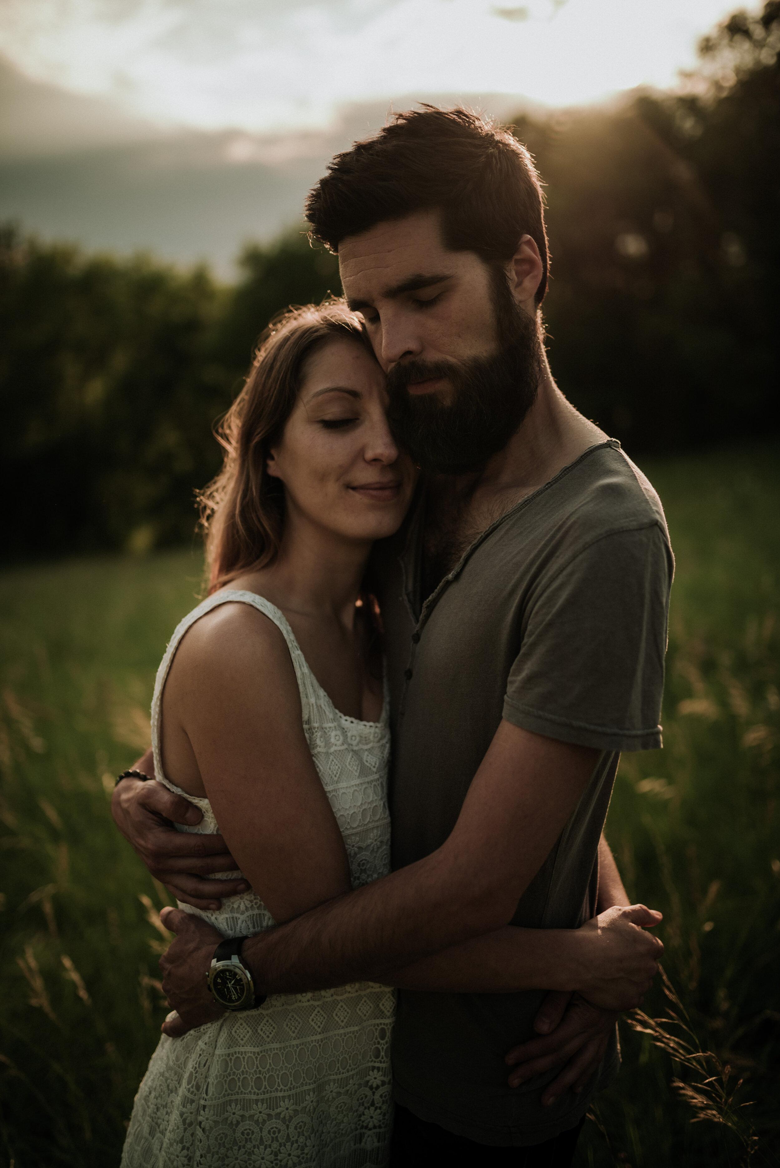 Léa-Fery-photographe-professionnel-lyon-rhone-alpes-portrait-creation-mariage-evenement-evenementiel-famille-0665.jpg