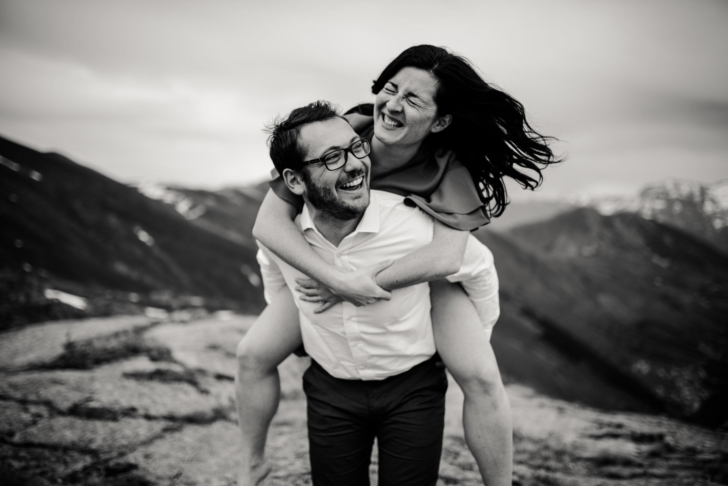 Léa-Fery-photographe-professionnel-lyon-rhone-alpes-portrait-creation-mariage-evenement-evenementiel-famille-0824.jpg