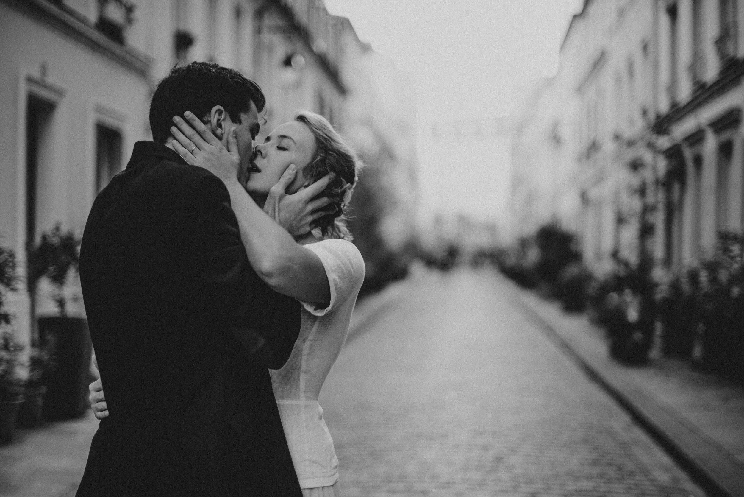 Léa-Fery-photographe-professionnel-lyon-rhone-alpes-portrait-creation-mariage-evenement-evenementiel-famille-2971.jpg