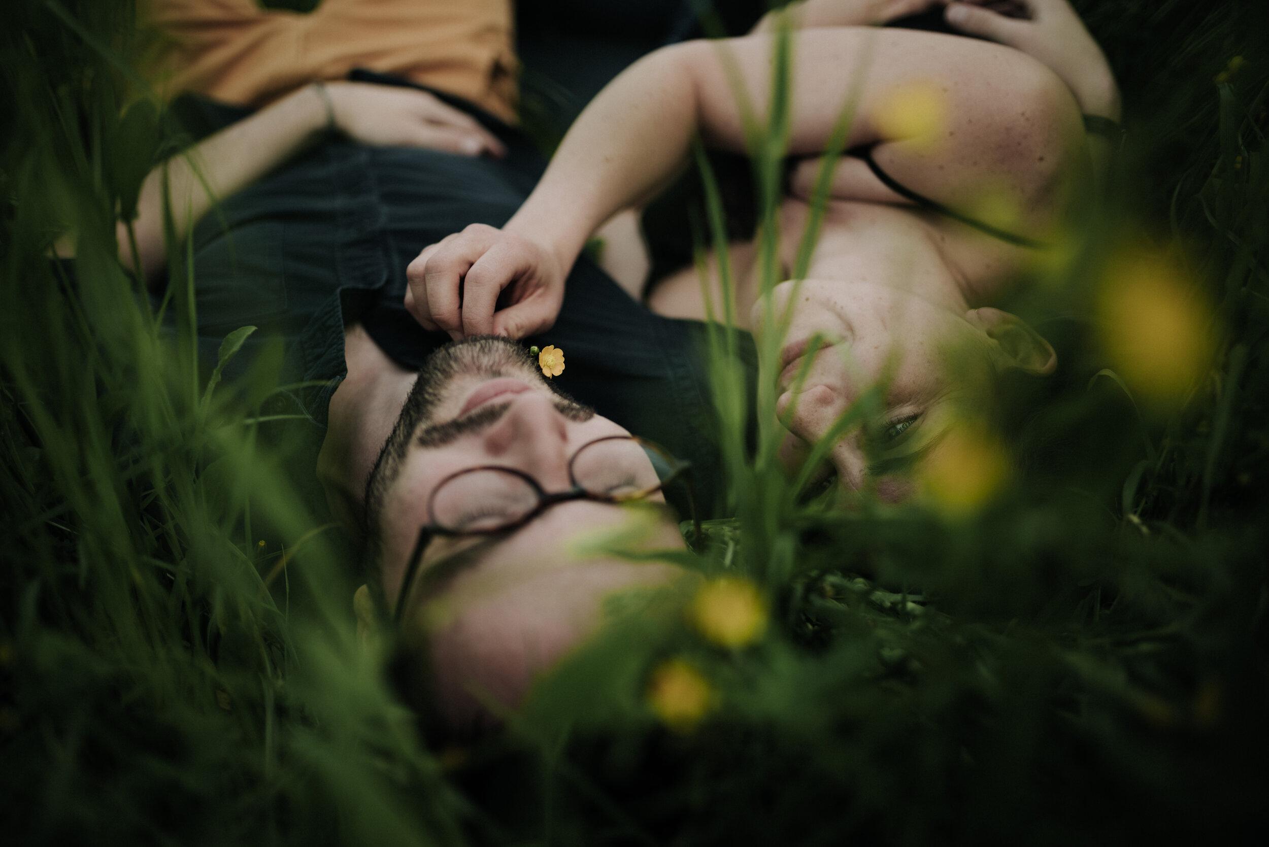 Léa-Fery-photographe-professionnel-lyon-rhone-alpes-portrait-creation-mariage-evenement-evenementiel-famille-9484.jpg