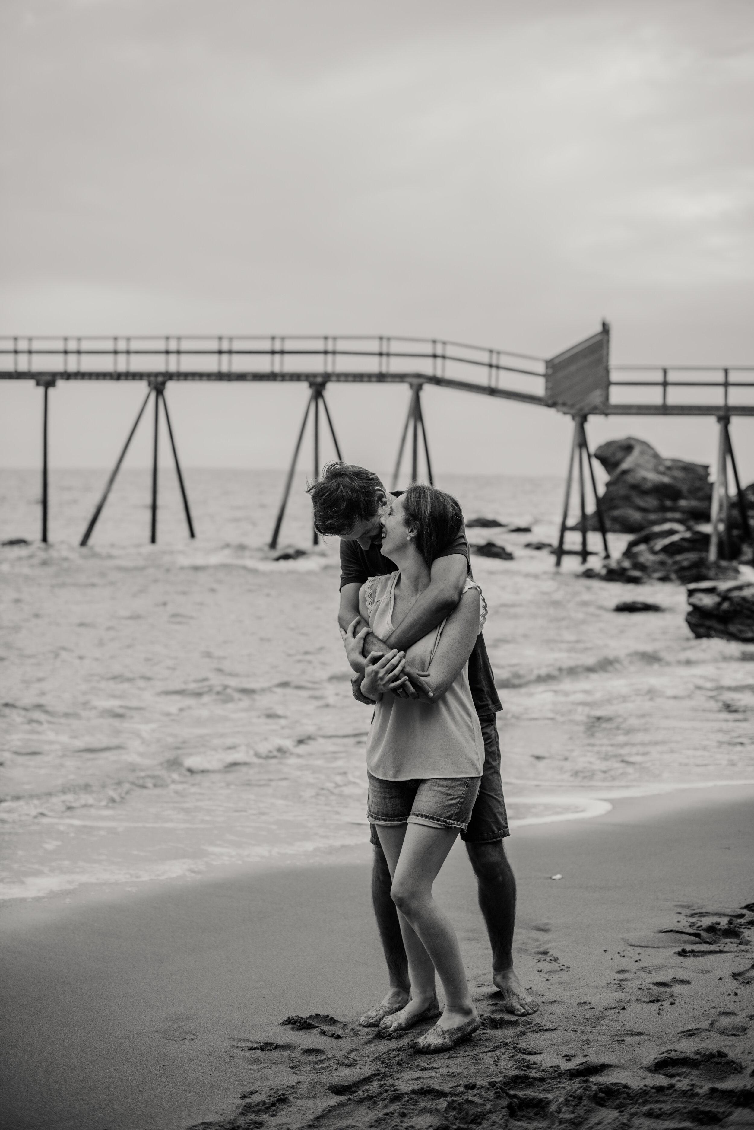 Léa-Fery-photographe-professionnel-Bretagne-portrait-creation-mariage-evenement-evenementiel-famille-4351.jpg