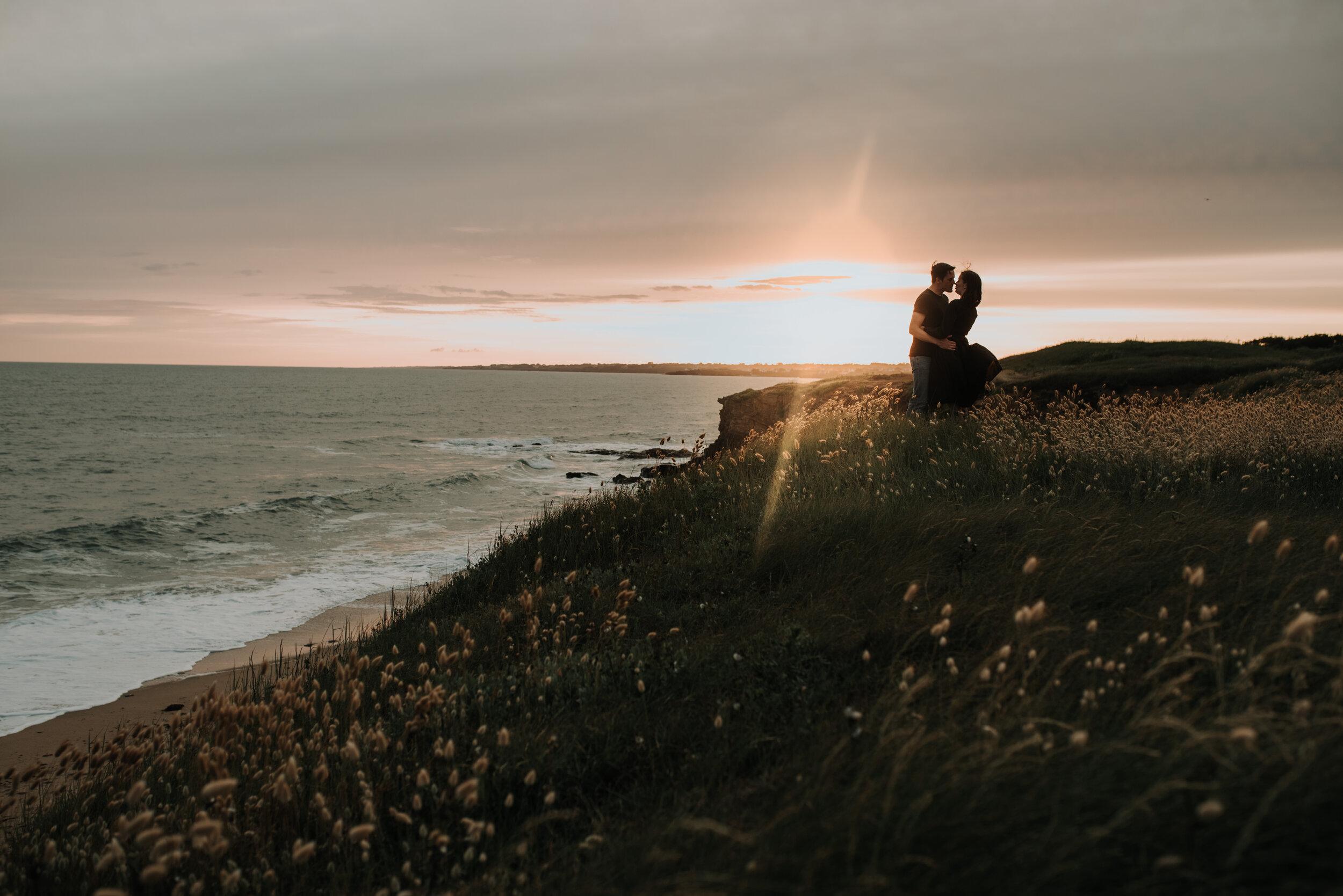 Léa-Fery-photographe-professionnel-Bretagne-portrait-creation-mariage-evenement-evenementiel-famille-7234.jpg