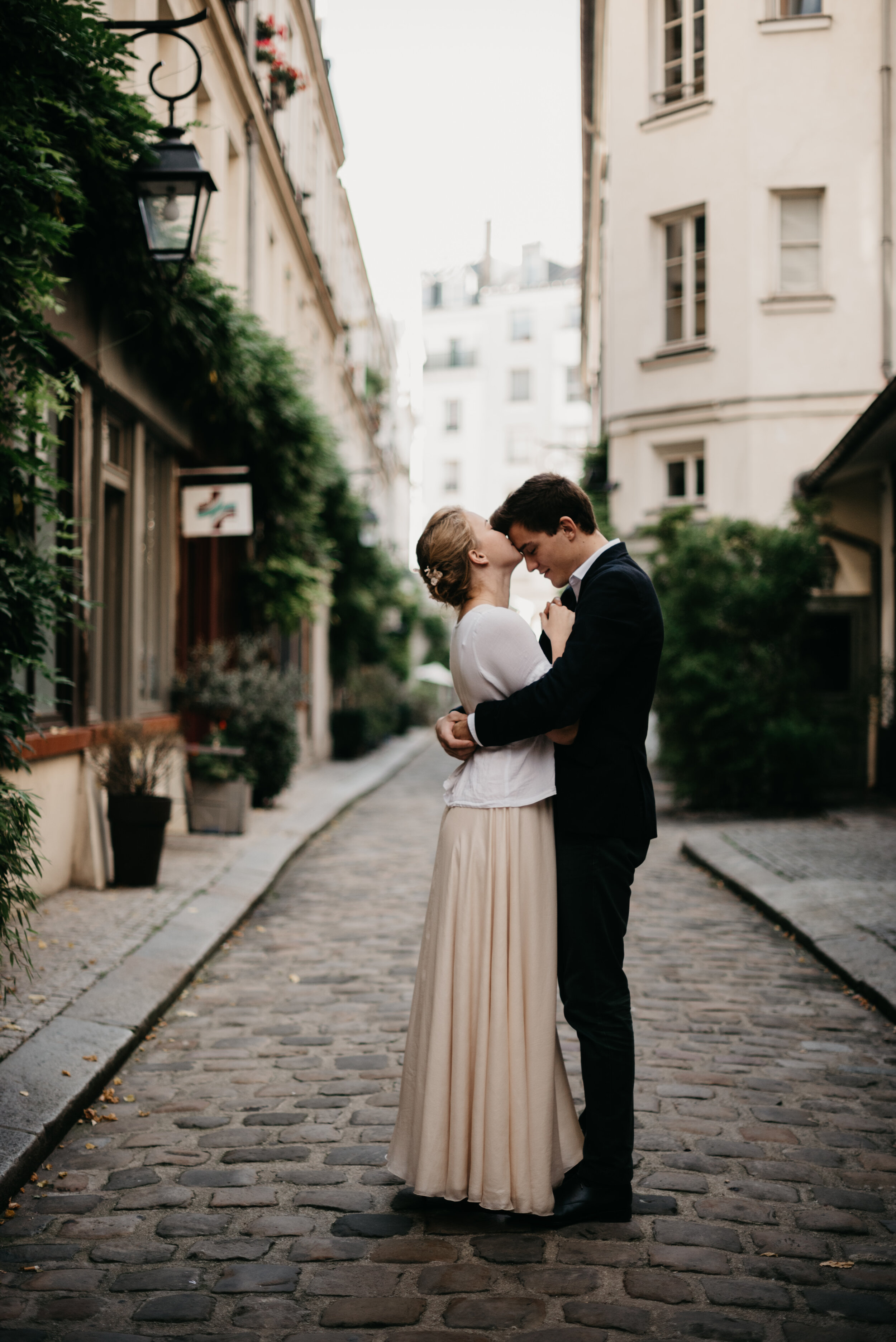 Léa-Fery-photographe-professionnel-lyon-rhone-alpes-portrait-creation-mariage-evenement-evenementiel-famille-3147.jpg