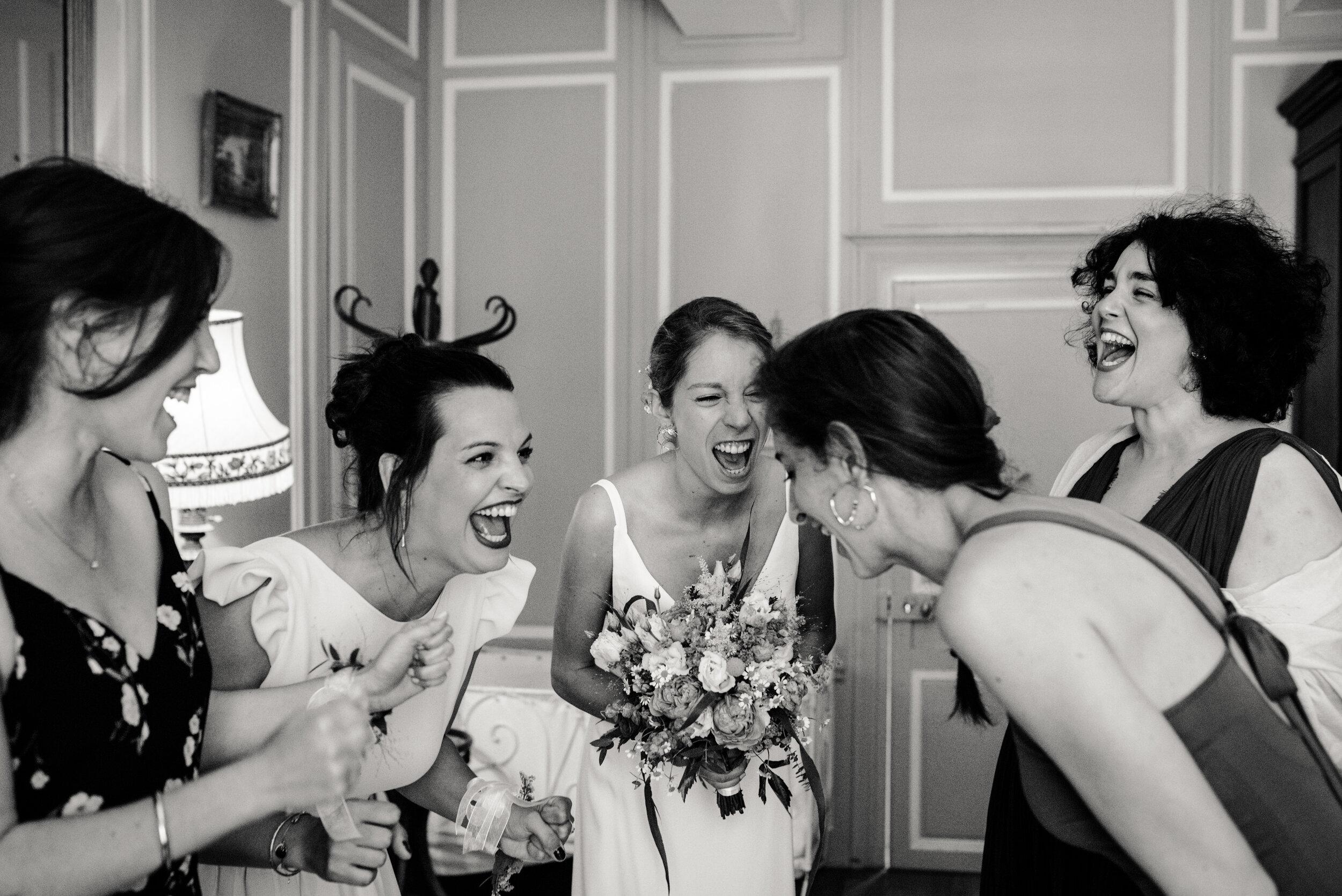 Léa-Fery-photographe-professionnel-Bretagne-portrait-creation-mariage-evenement-evenementiel-famille-9379.jpg
