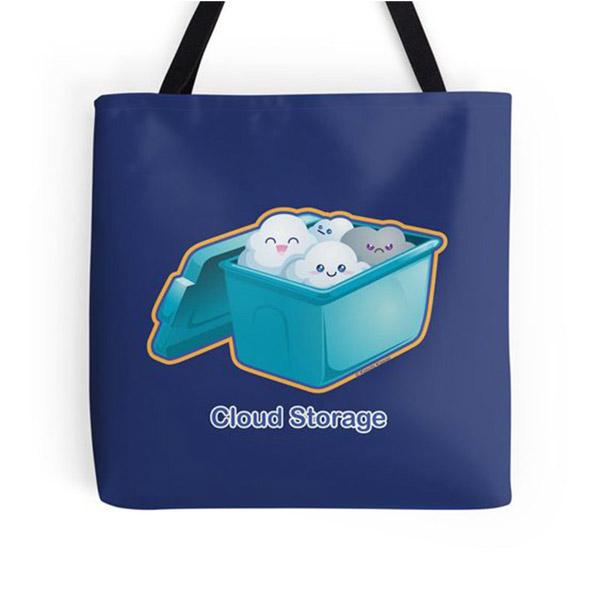 cloud-storage-cute-pun-tote-kimchi-kawaii.jpg
