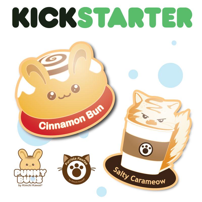 cinnamon-bun-salted-caramel-pun-enamel-pins-kimchi-kawaii.jpg