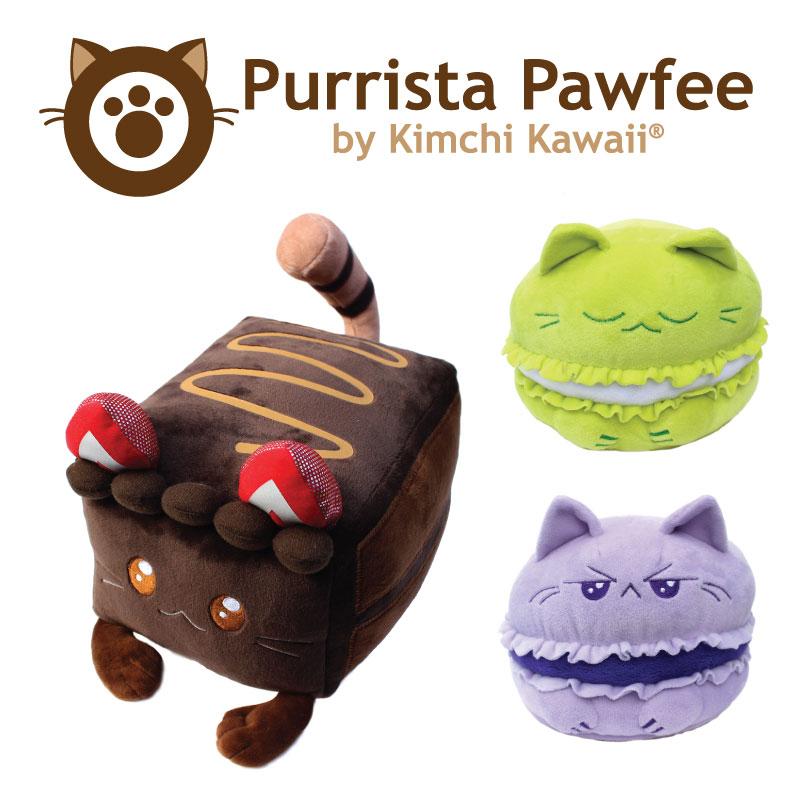 chocolate-cake-cat-tortashell-mewcaron-macaron-cute-purrista-pawfee-plush.jpg