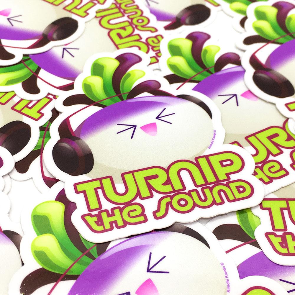 turnip-edm-pun-cute-vinyl-sticker-kimchi-kawaii.jpg