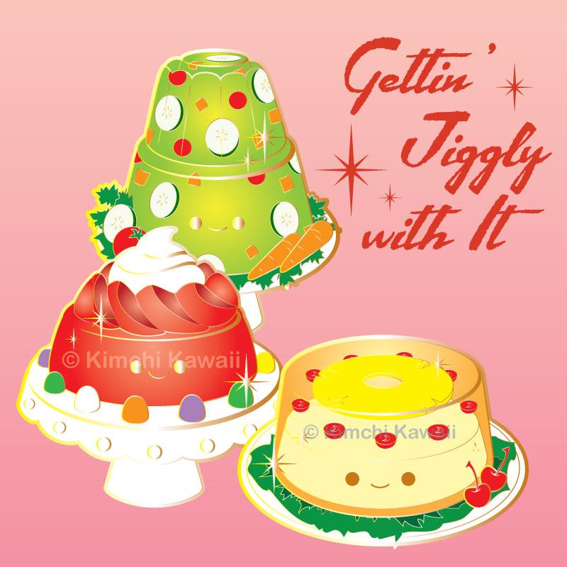 retro-gelatin-kawaii-pin-kickstarter.jpg
