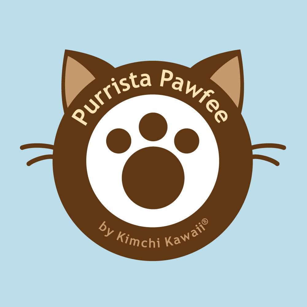 purrista-pawfee-logo.jpg