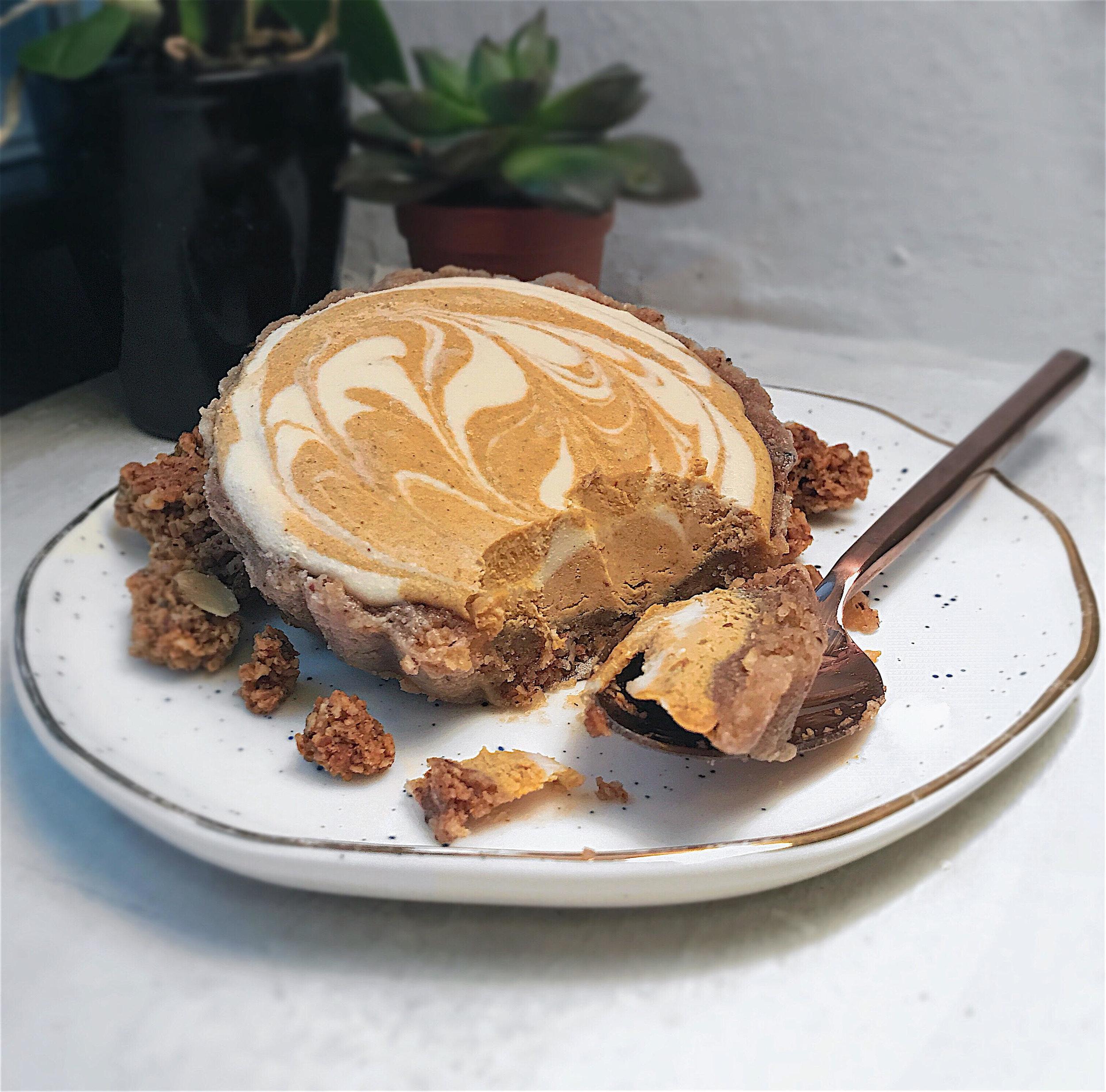 pumpkinswirl cheesecake.jpg
