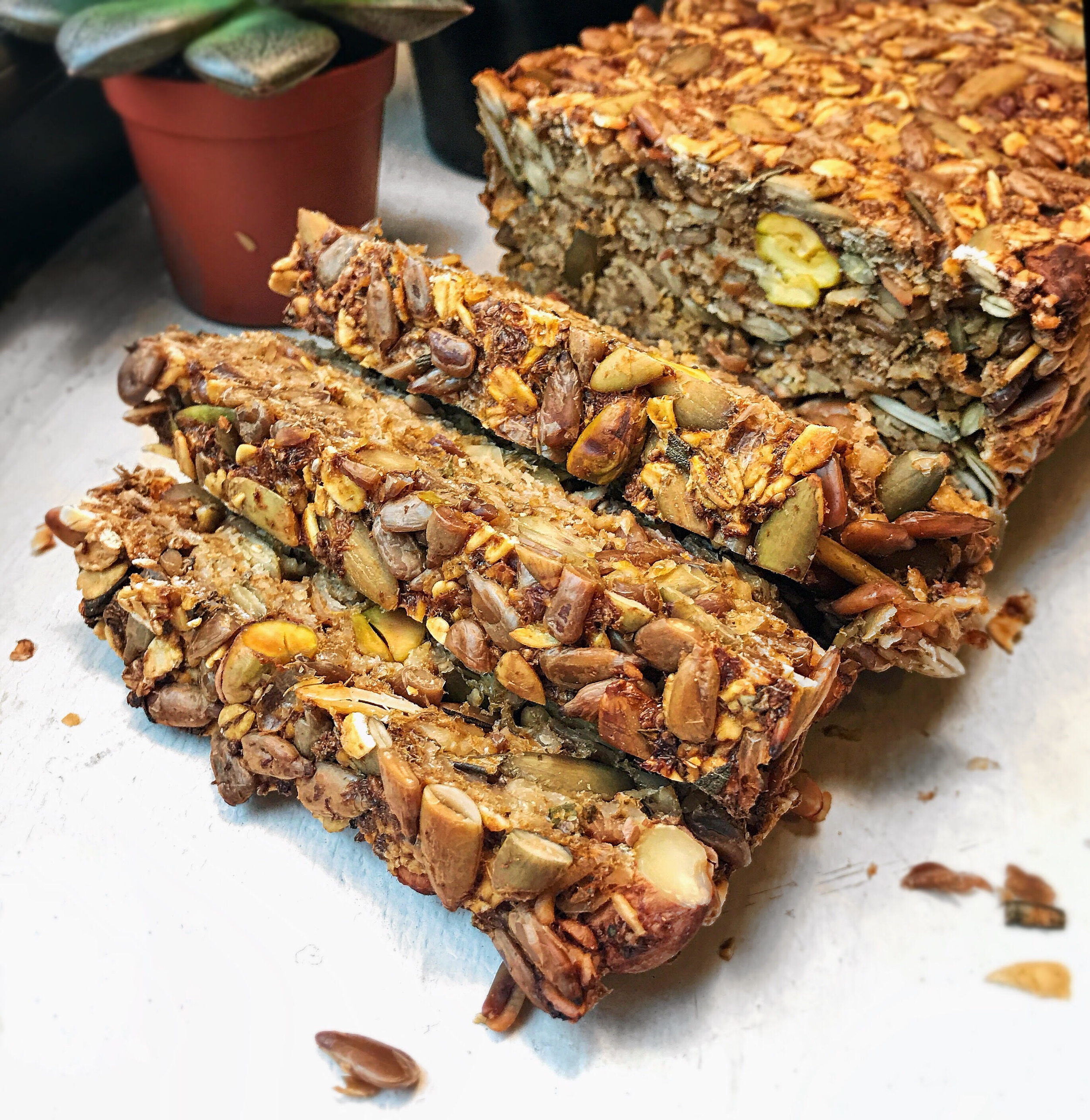 nut&seed bread.jpg