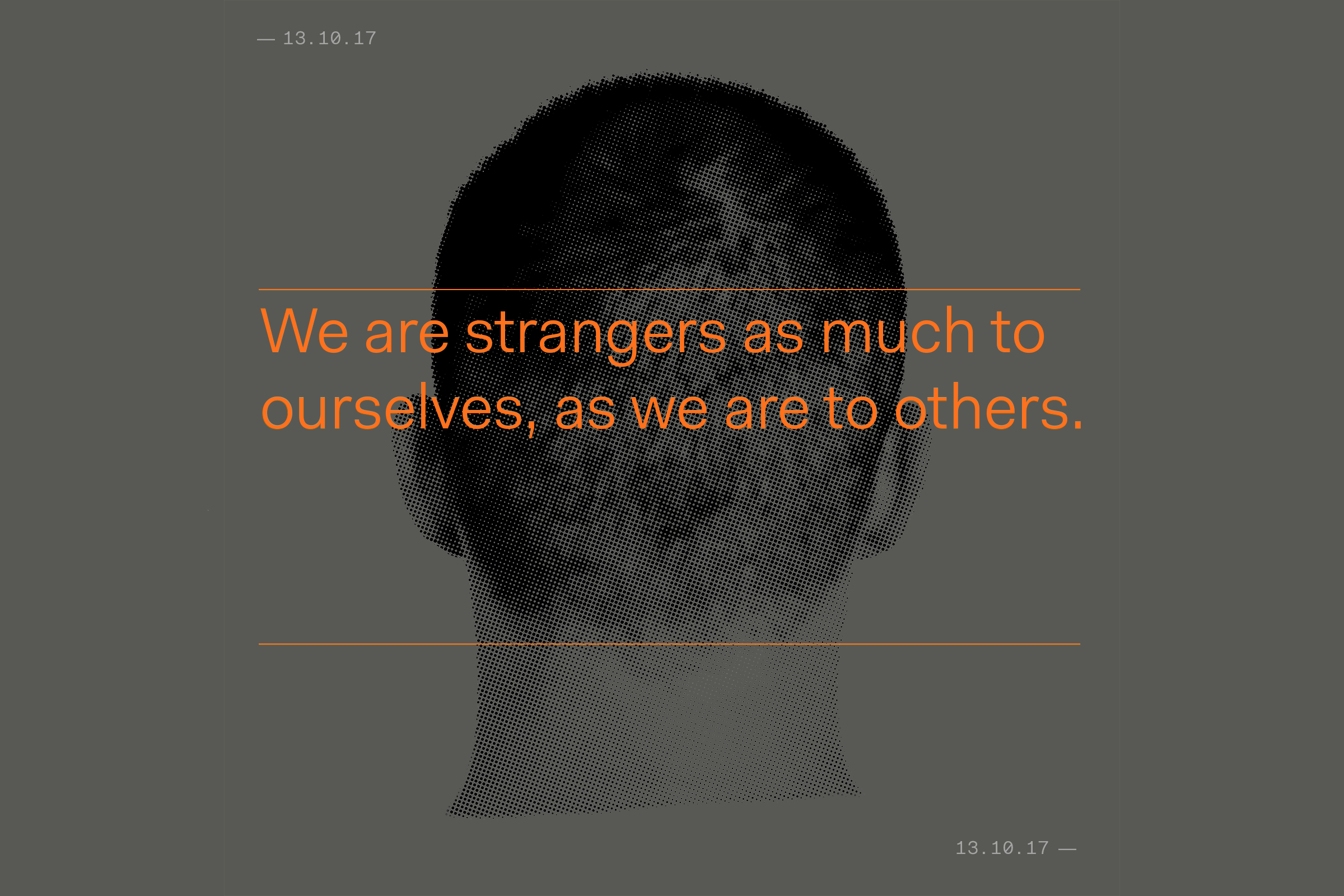 We_Are_Strangers.png