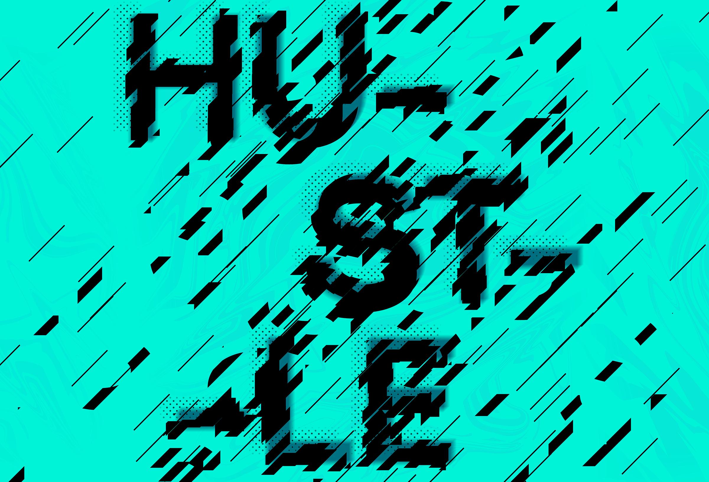 Hustle_Wide copy.png
