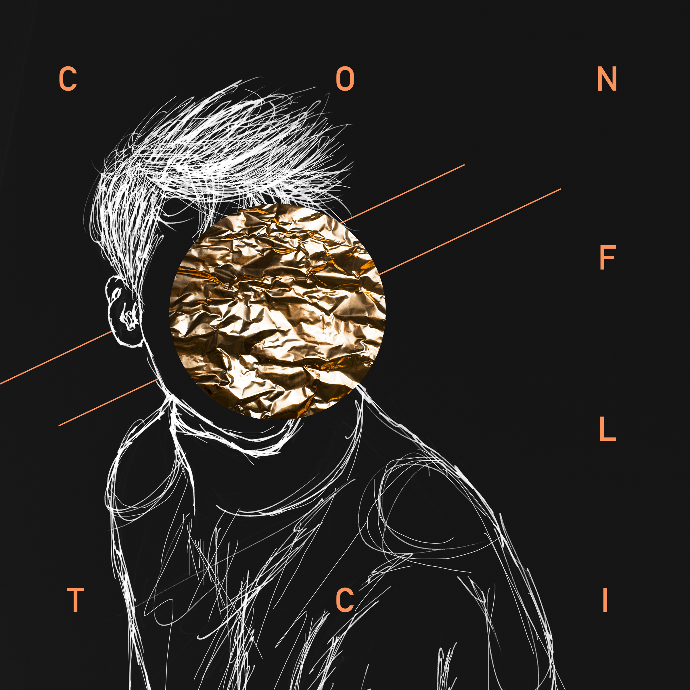 Conflict_Insta.png