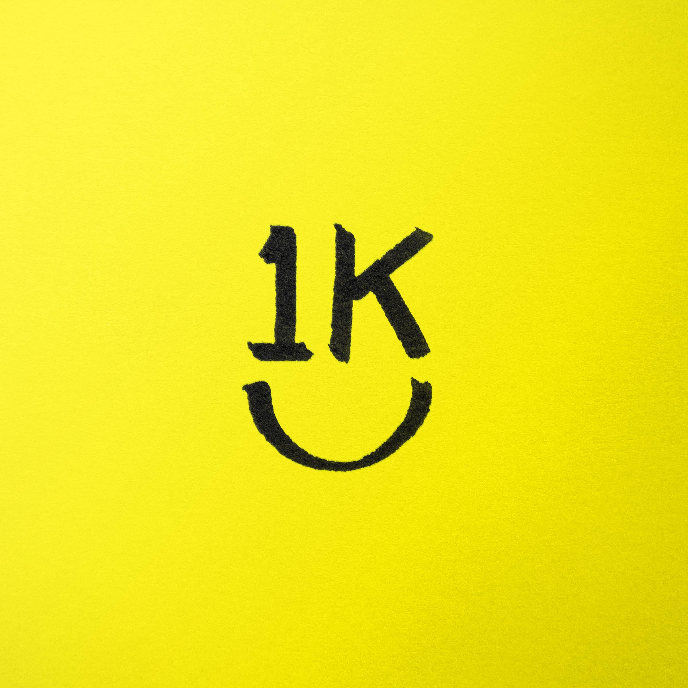 1K_Smile_Insta.png