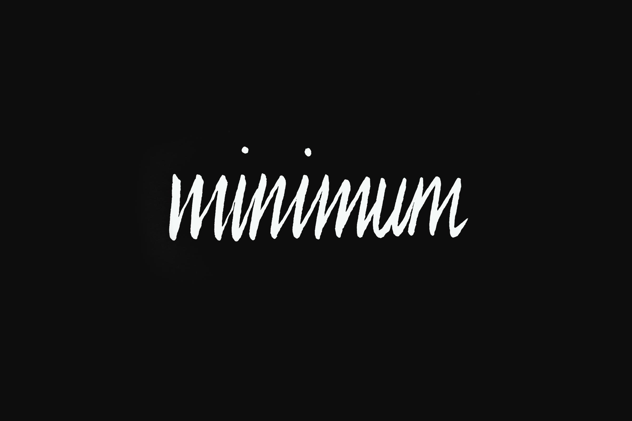Minimum_Insta.png