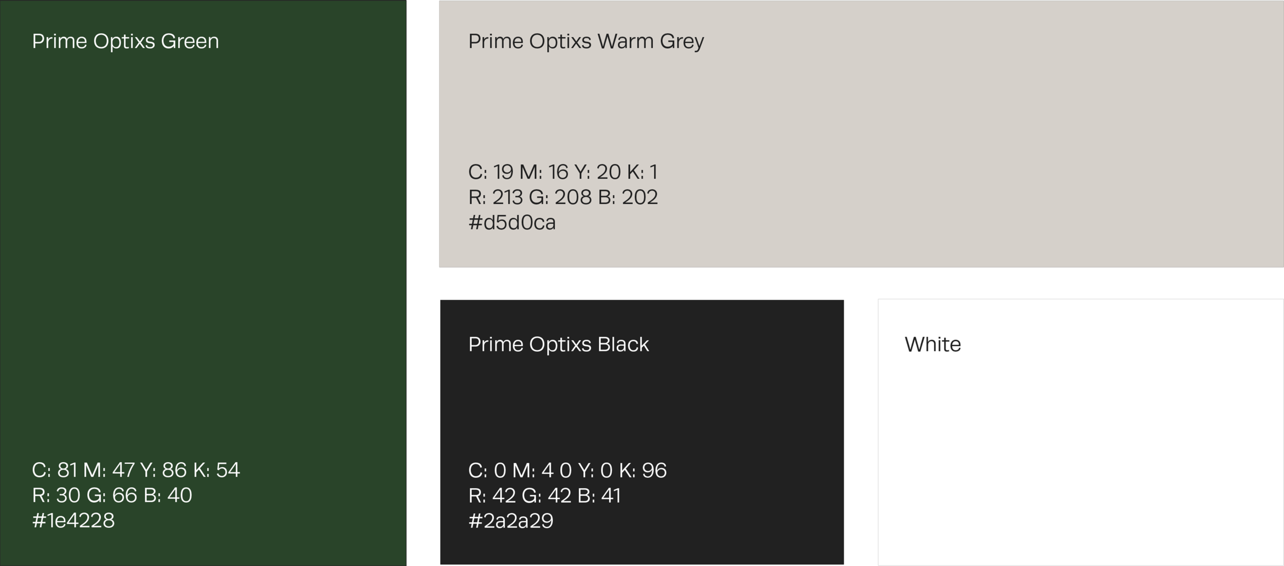 Prime Optixs_04_3.png
