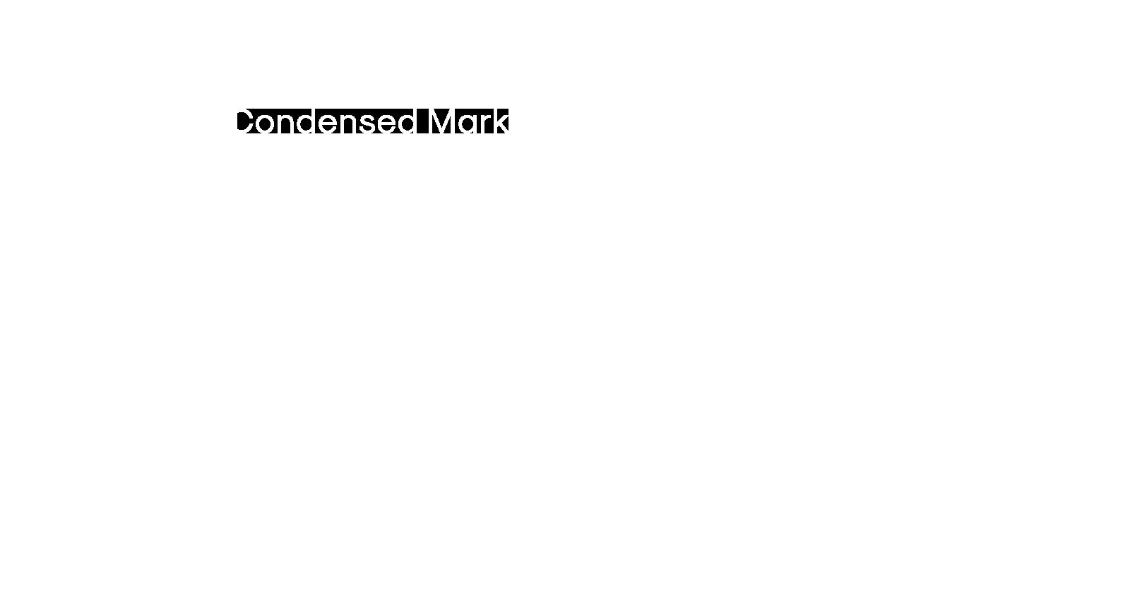 M&p_Cd_Mark.png