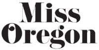 Miss Oregon Logo.png