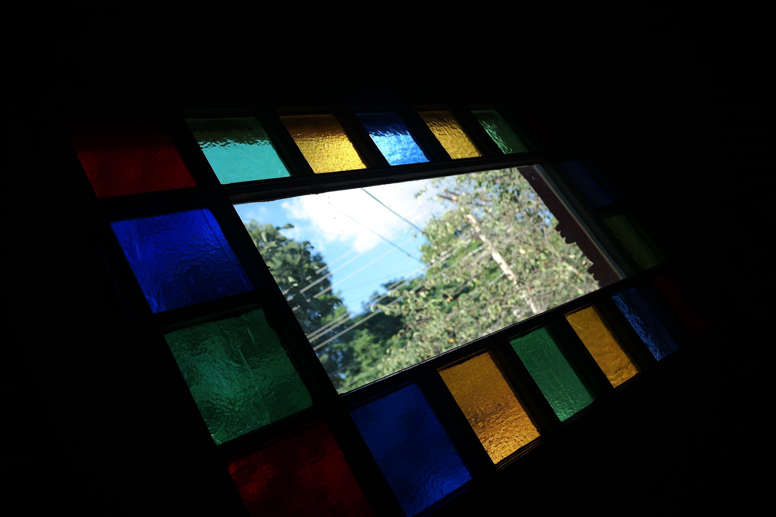 A-stained glass.jpg