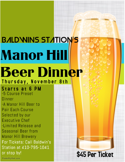 manor hill beer dinner.PNG