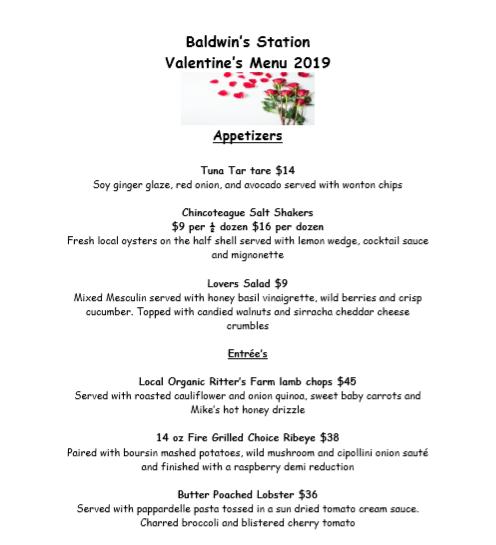 valentines menu 2019.PNG