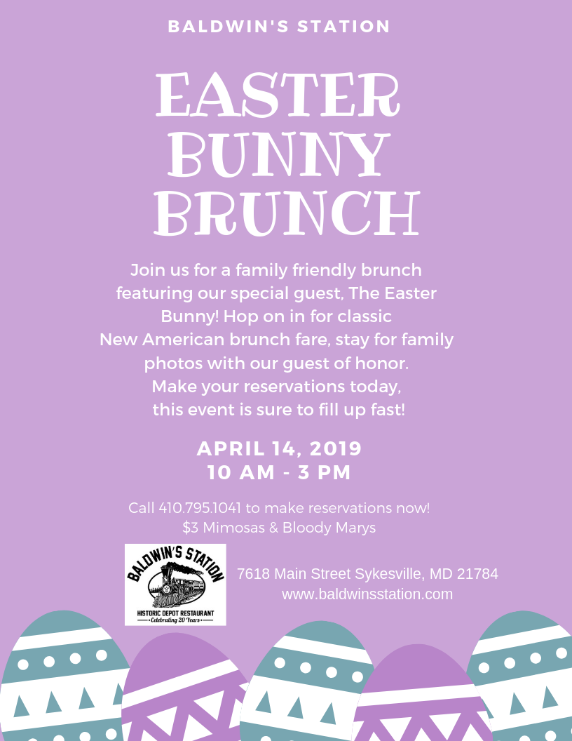 Easter Bunny Brunch 2019.png