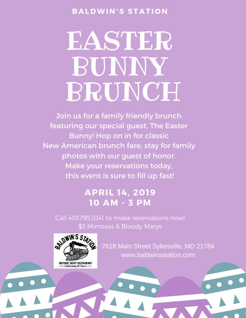 Easter Bunny Brunch 2019.png
