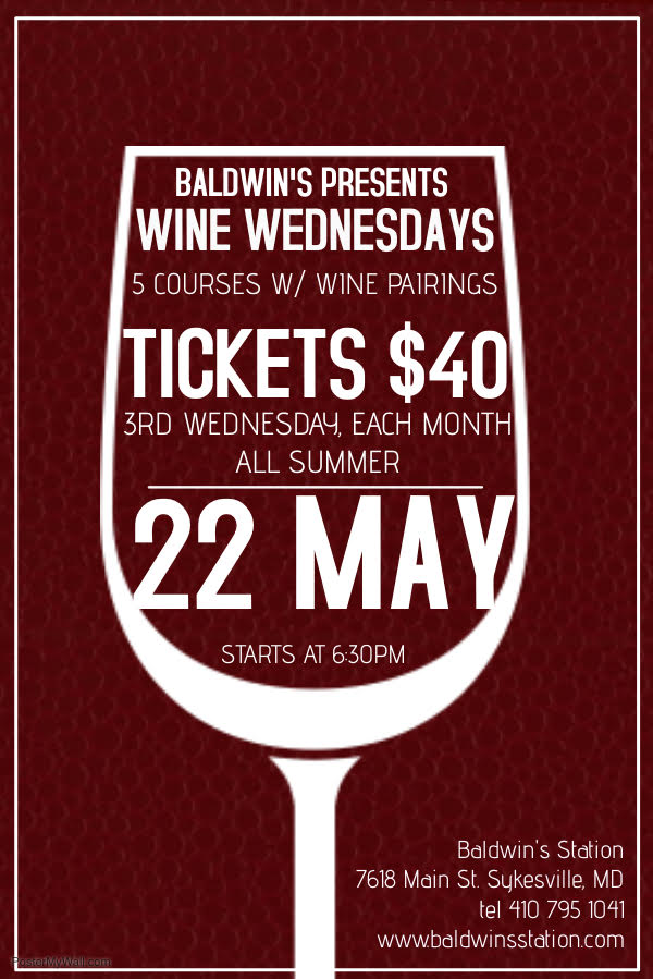 wine wed may 22.jpg