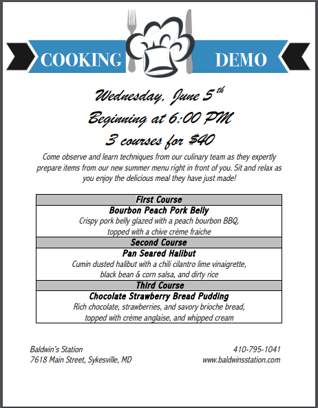 june cooking demo.PNG