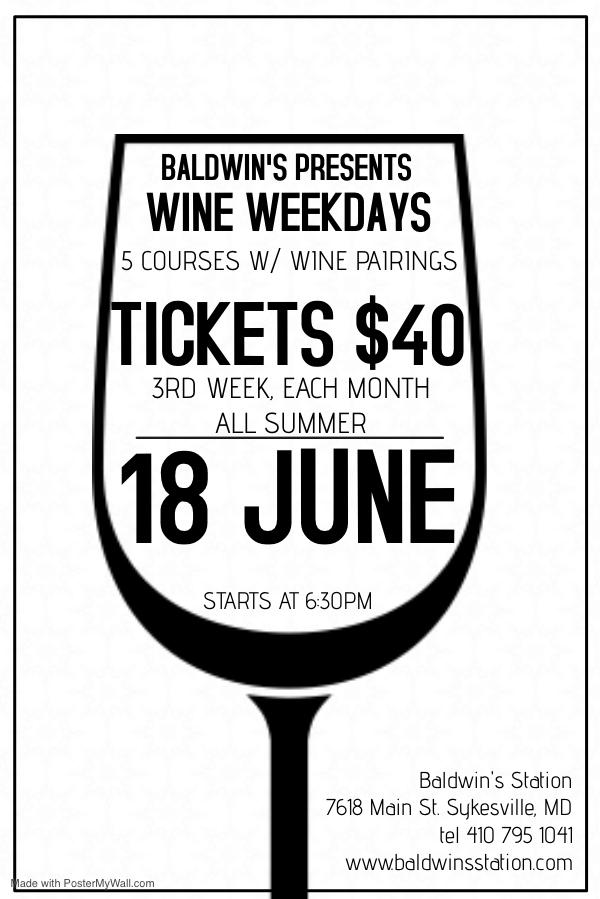 June Wine.jpg