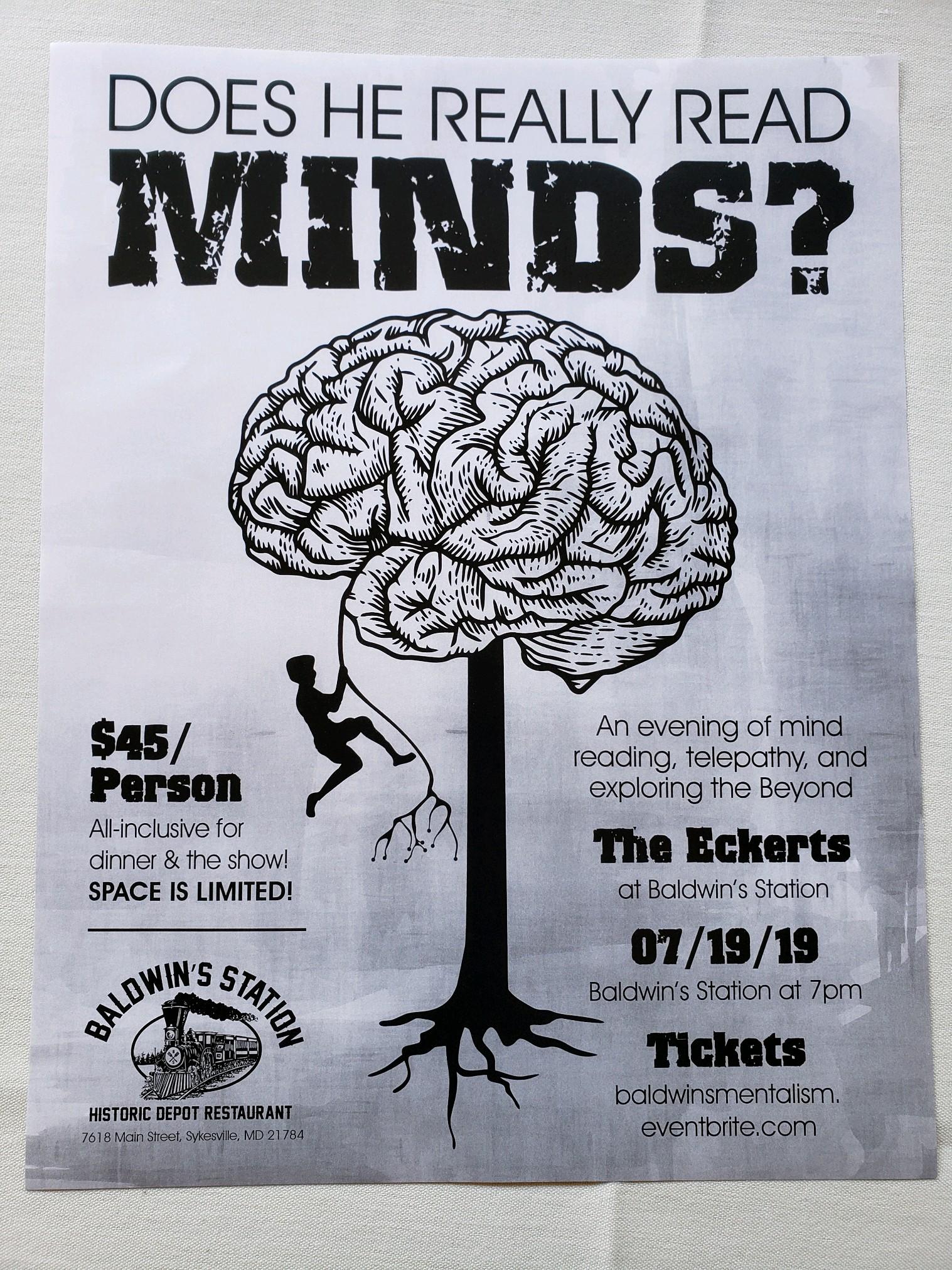 mentalist show.jpg