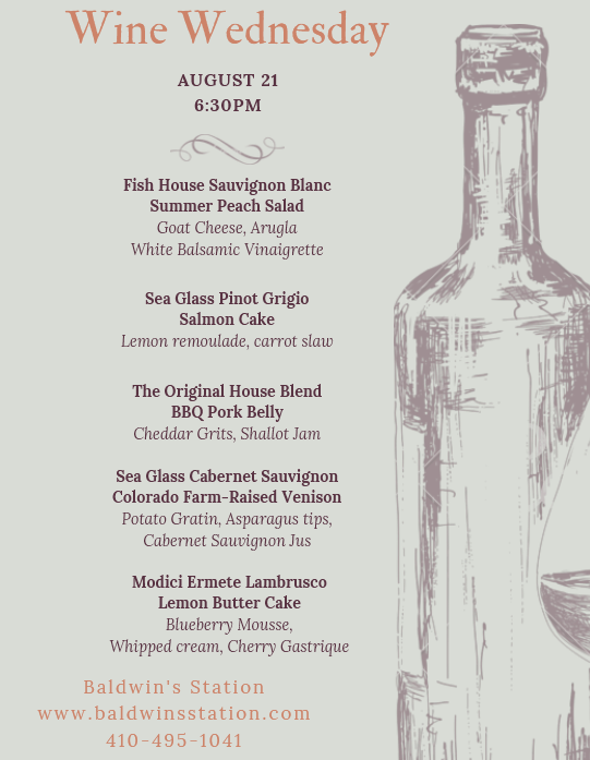 august wine wednesday menu - updated.PNG