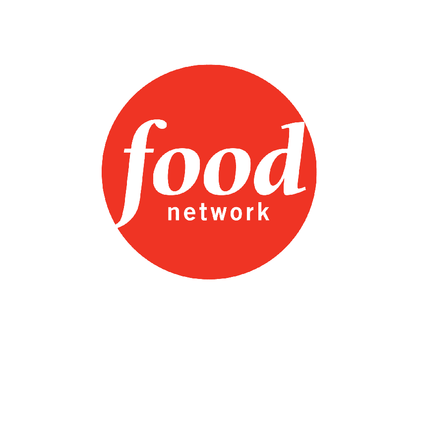 food-network-logo-2.png